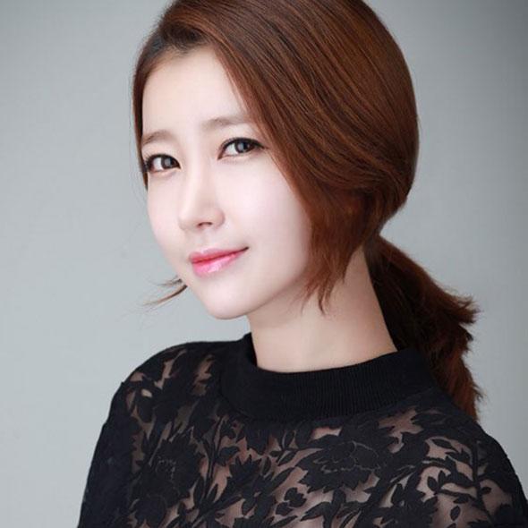 sunhee2