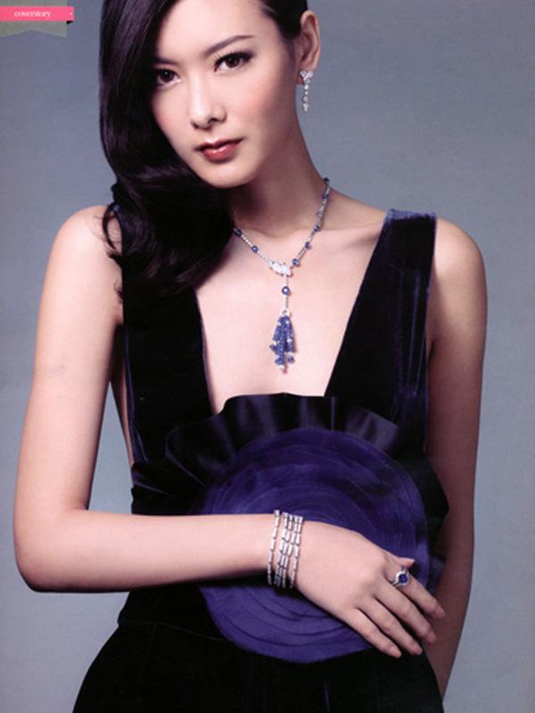 Zhang Li 003