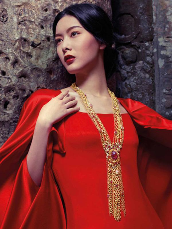 Zhang Li 004
