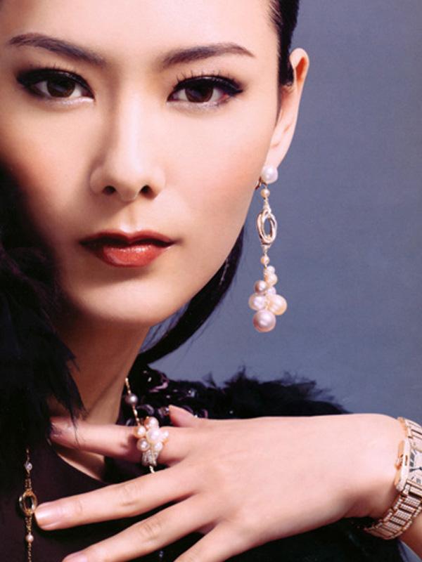 Zhang Li 005