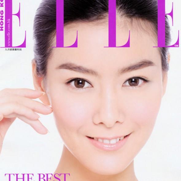 Zhang Li FI