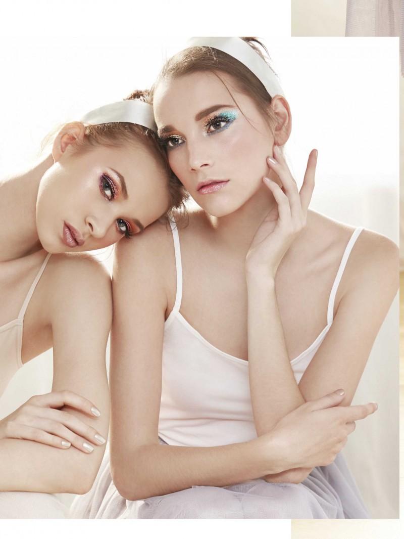 BeautySpread17026
