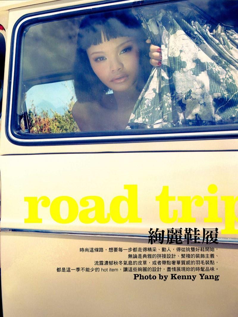 吉娃_美佳_OCT,2010